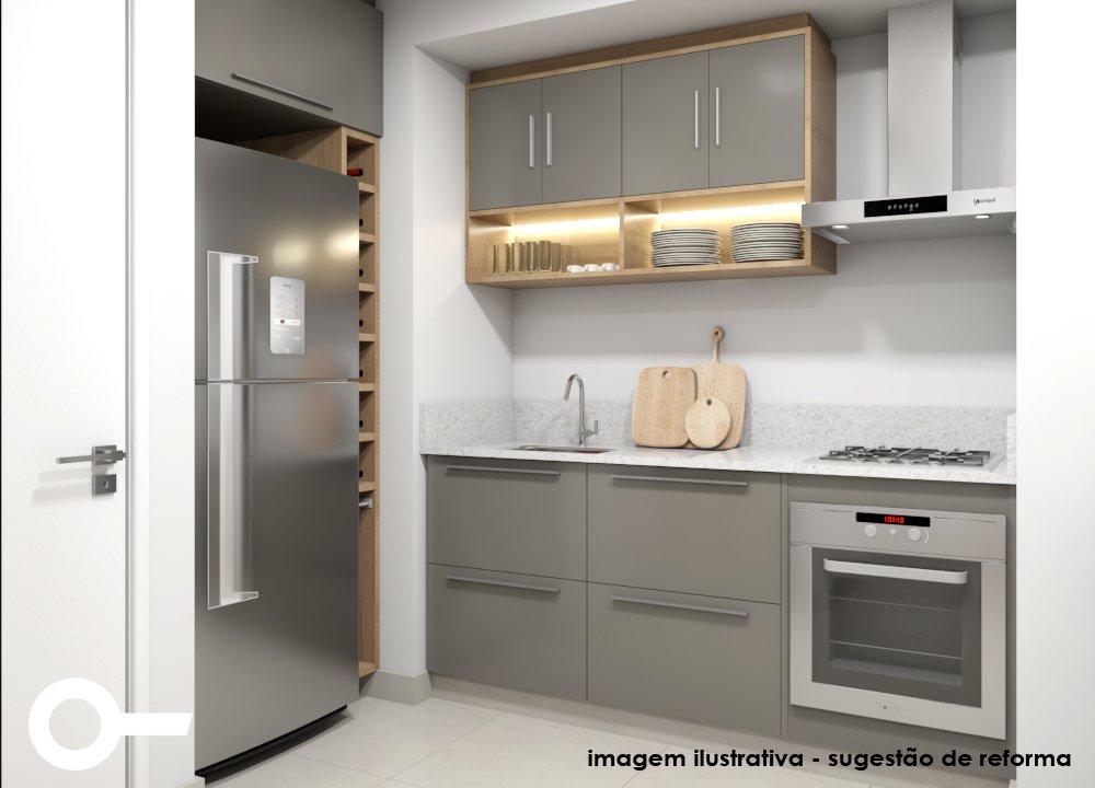 desktop_3d_kitchen1.jpg