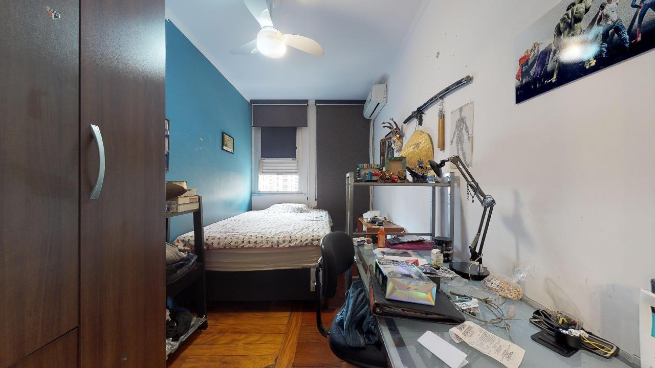 desktop_master_bedroom27.jpg