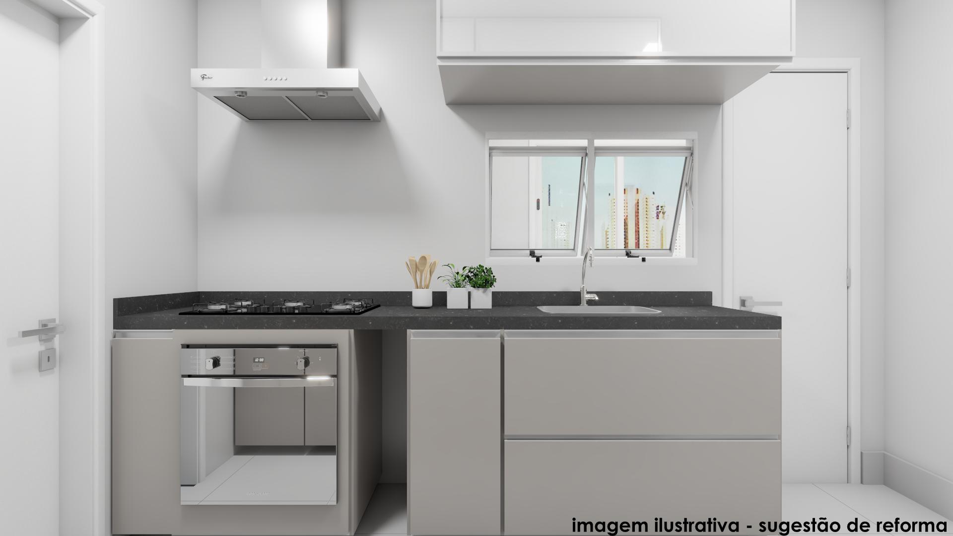 desktop_kitchen10.png