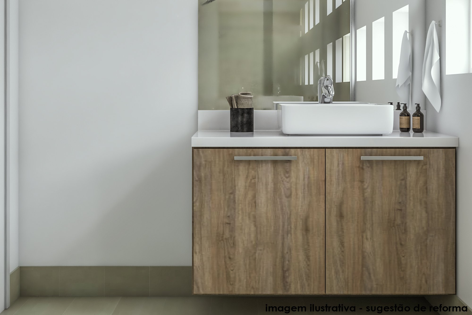 desktop_bathroom18.jpg
