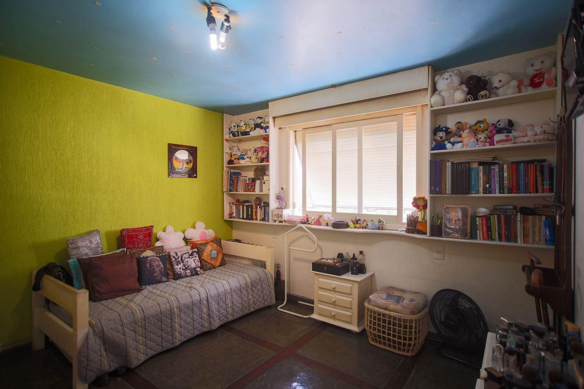 desktop_master_bedroom26.jpg