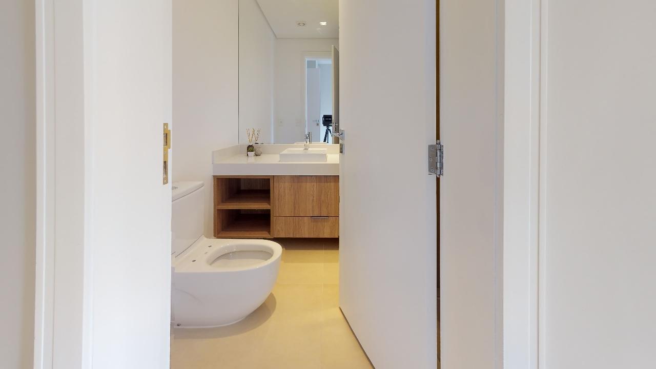 desktop_bathroom05.jpg