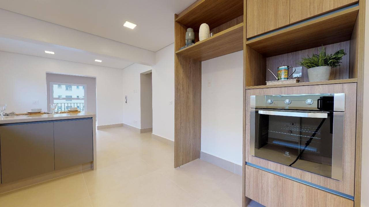 desktop_kitchen17.jpg