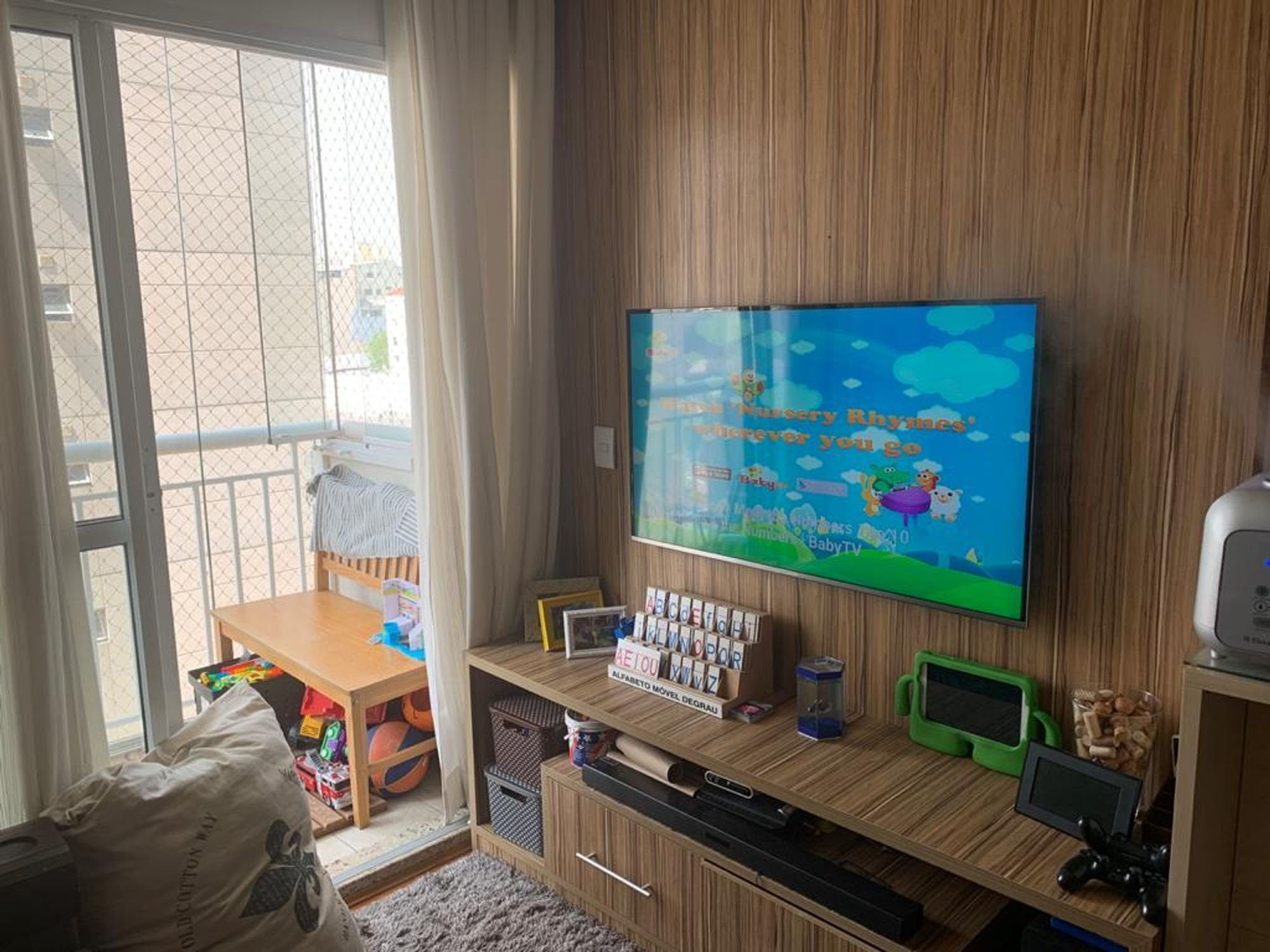 desktop_living09.jpg