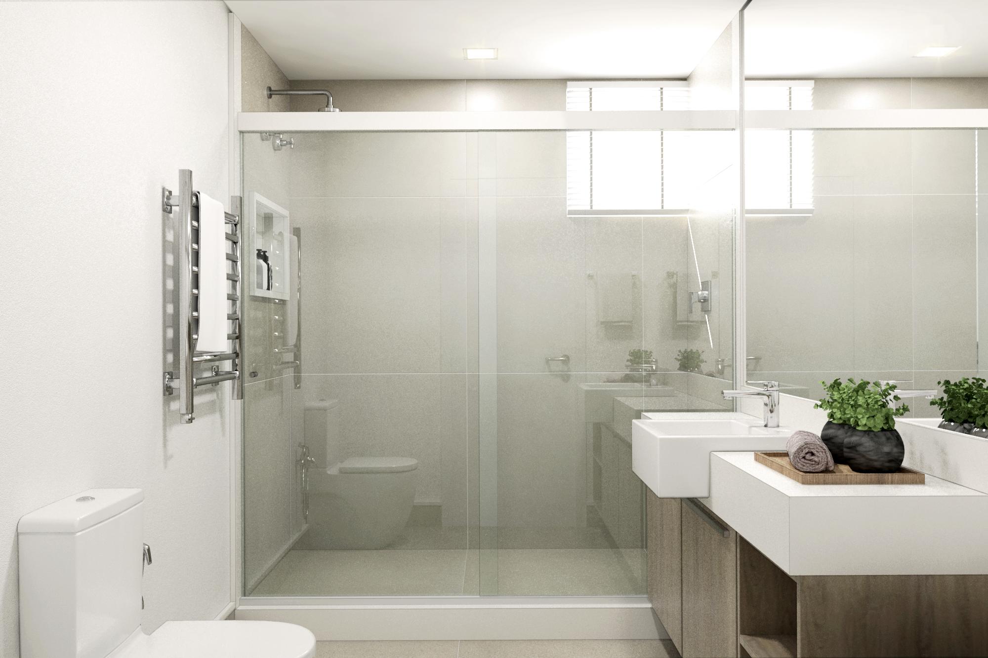 desktop_bathroom0.png