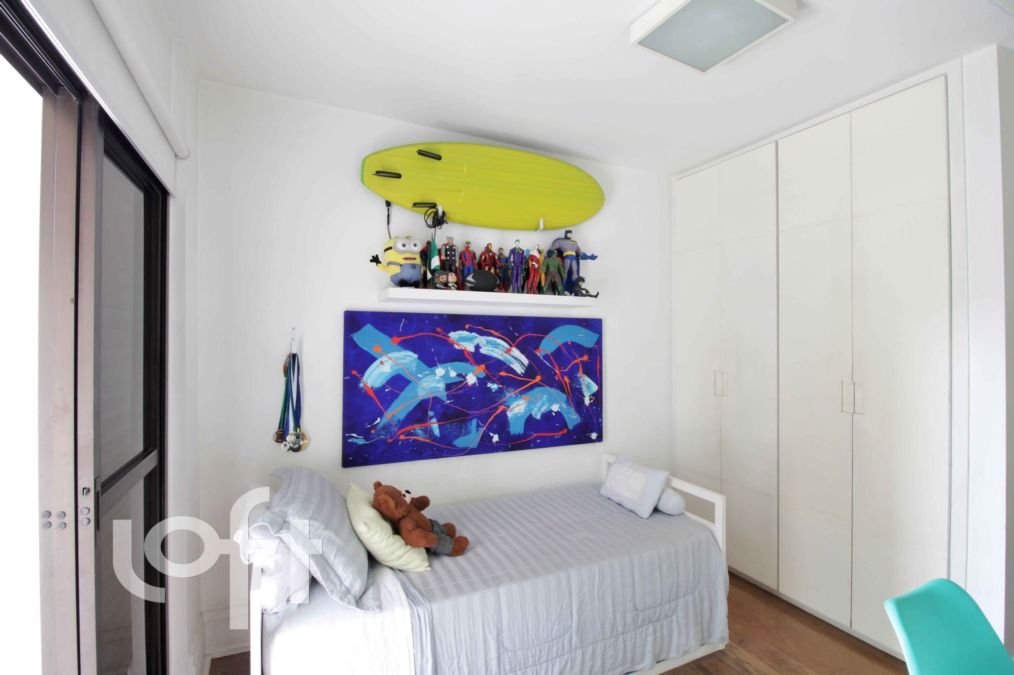 desktop_master_bedroom19.jpg