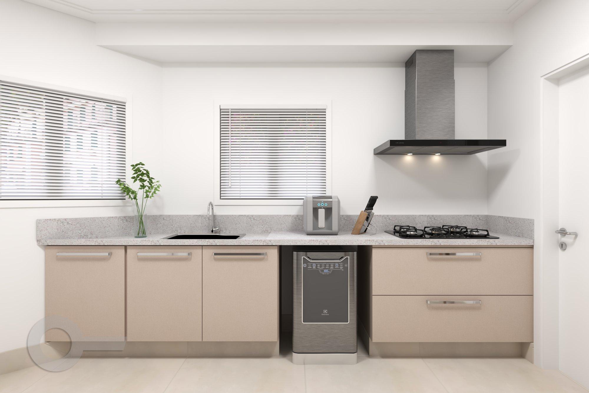 desktop_kitchen01.jfif