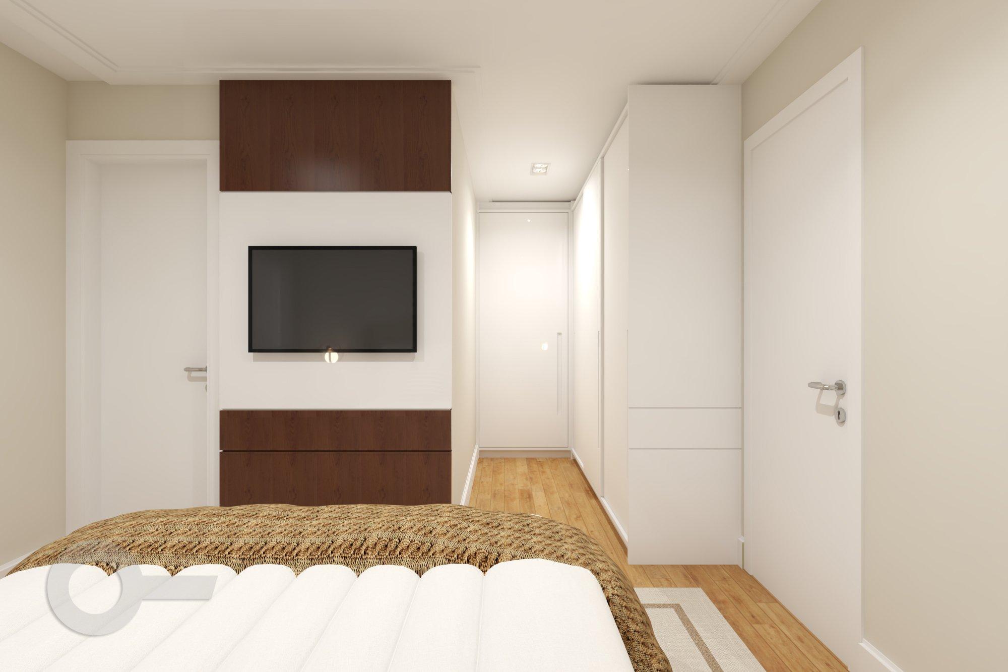desktop_master_bedroom08.jfif