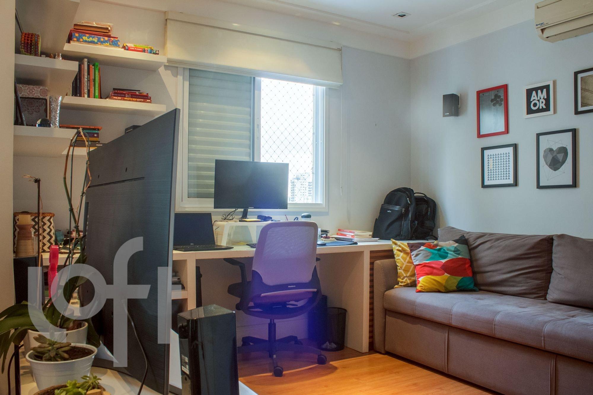desktop_living11.jpg