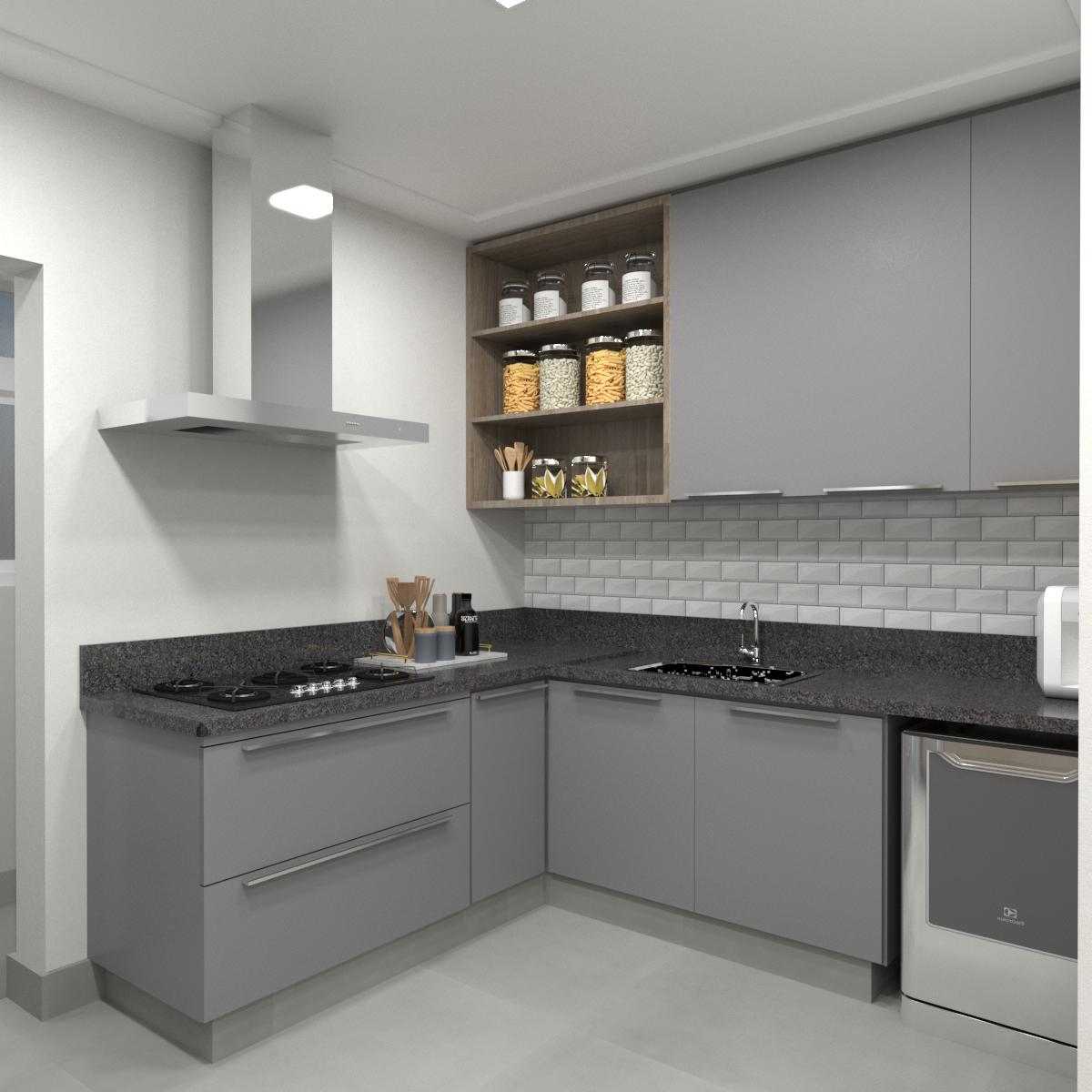 desktop_kitchen7.png