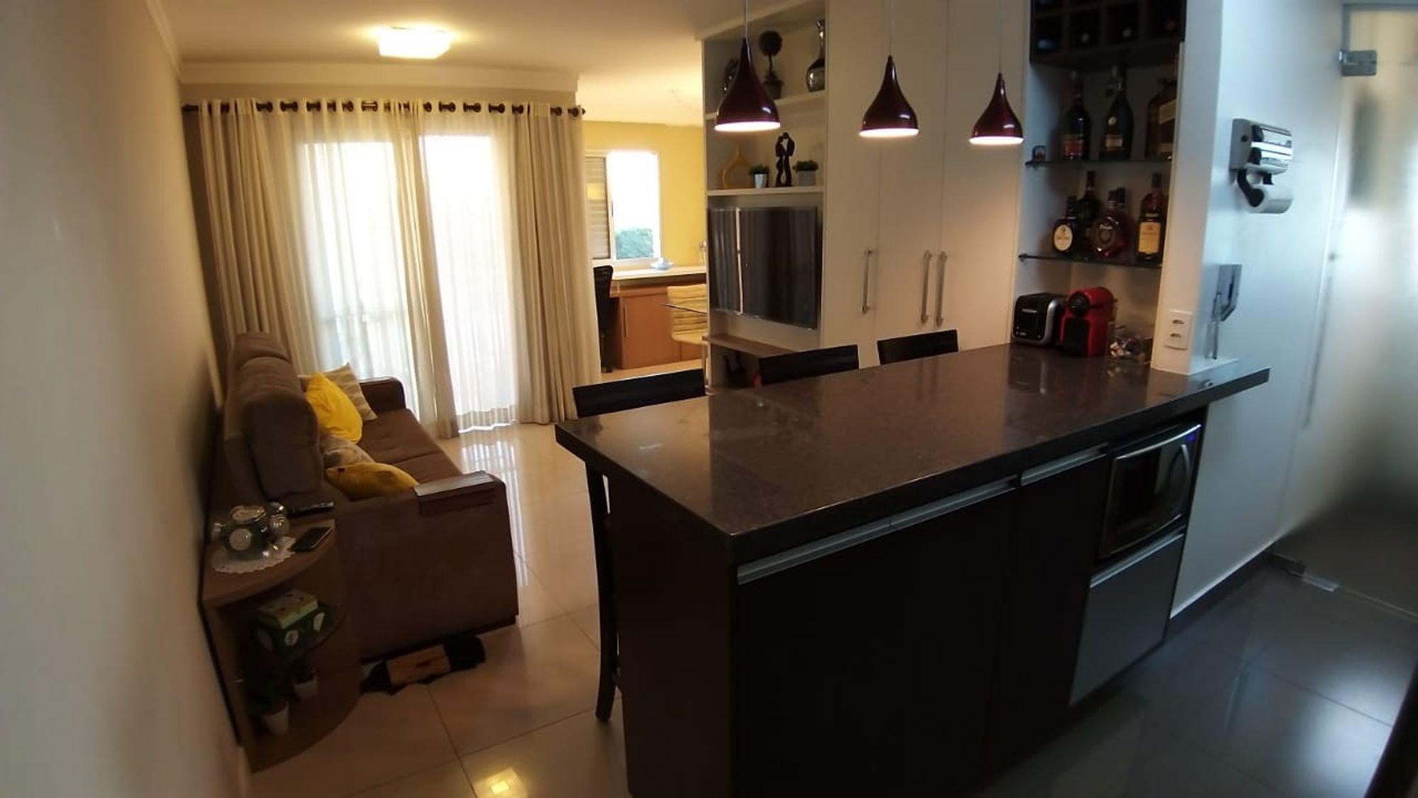 desktop_living17.jpg