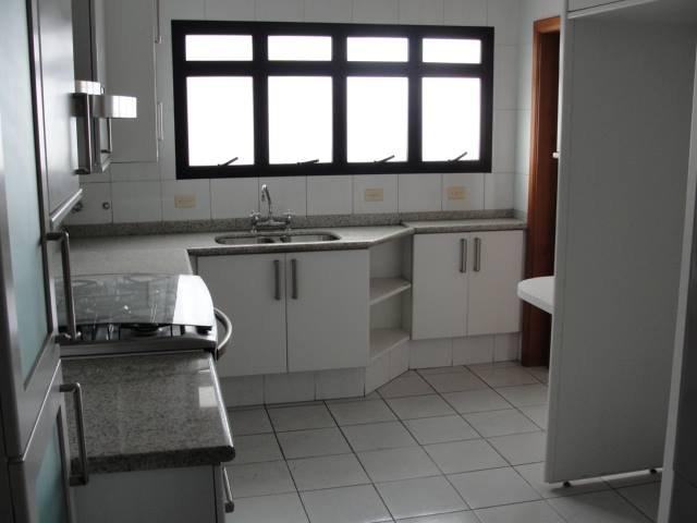 desktop_kitchen02.jpeg