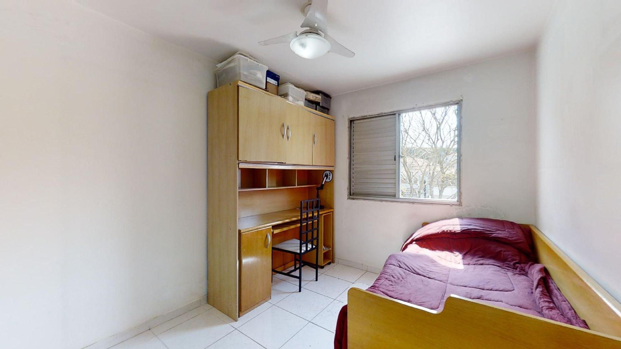 desktop_master_bedroom09.jpg