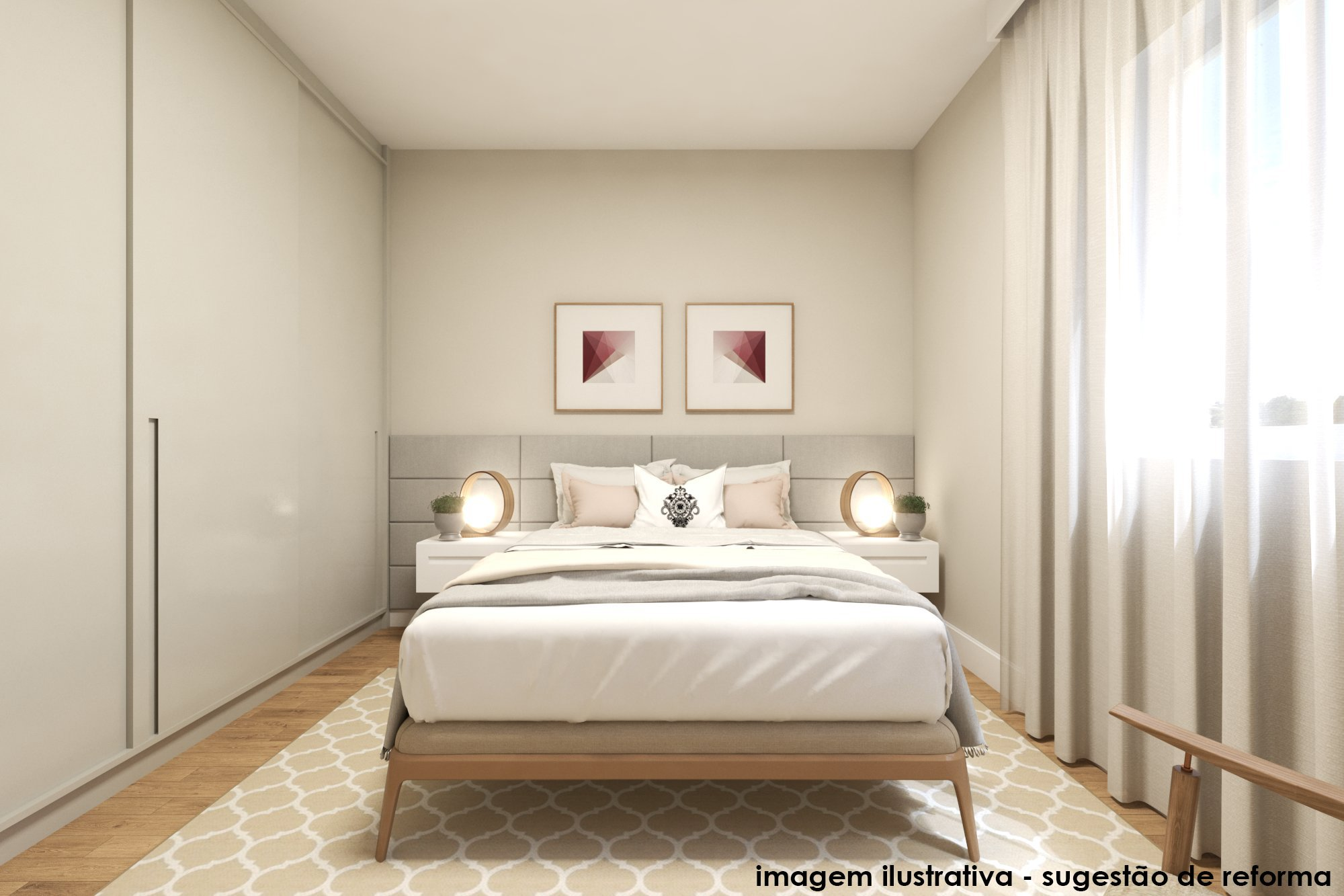 desktop_master_bedroom14.jpg