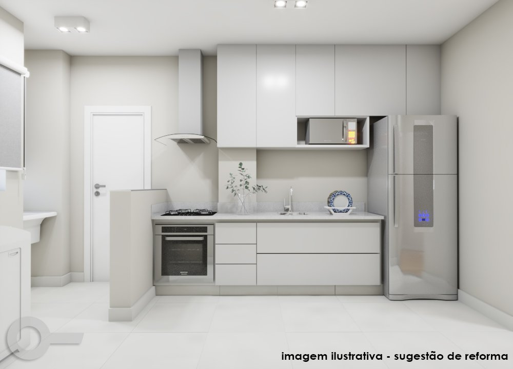 desktop_kitchen01.jpg