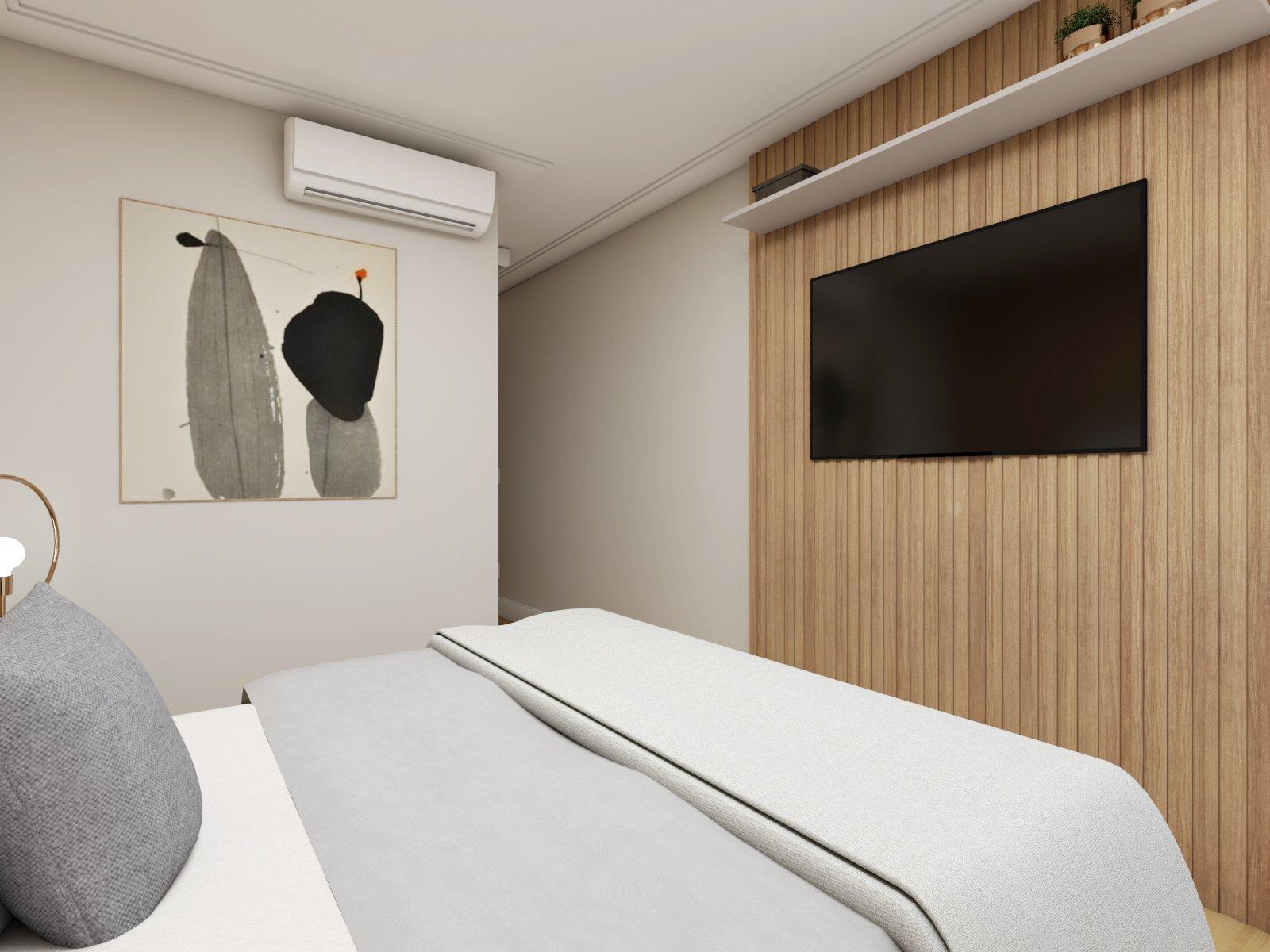 desktop_master_bedroom1.jpg