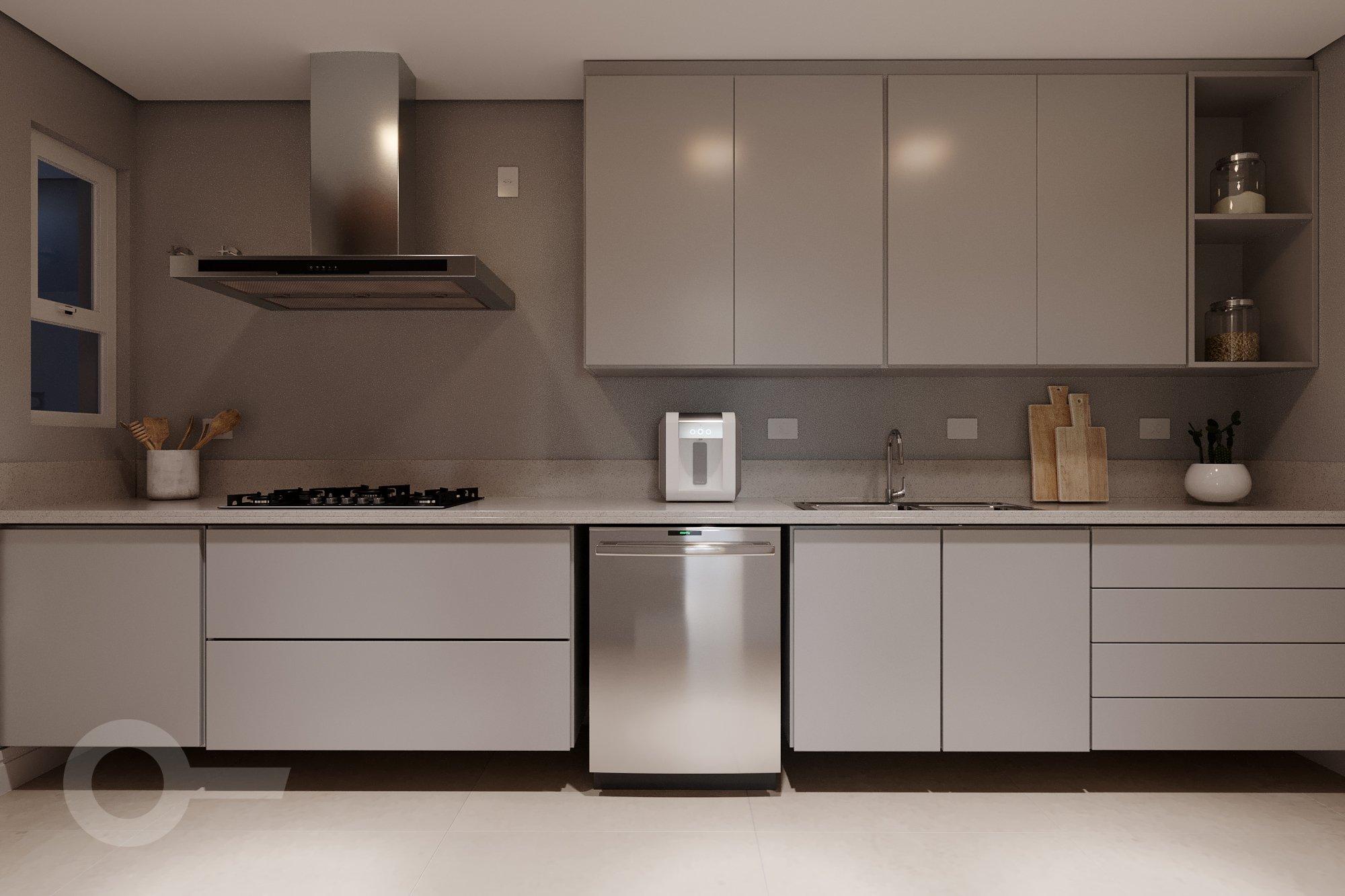 https://content.loft.com.br/homes/17phu7e/desktop_3d_kitchen1.jpg