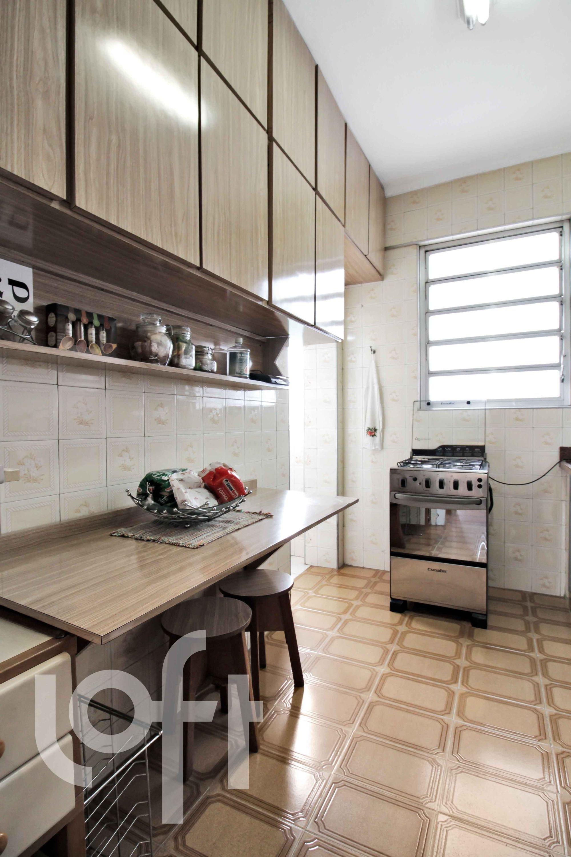 https://content.loft.com.br/homes/17zk472/desktop_kitchen02.jpg