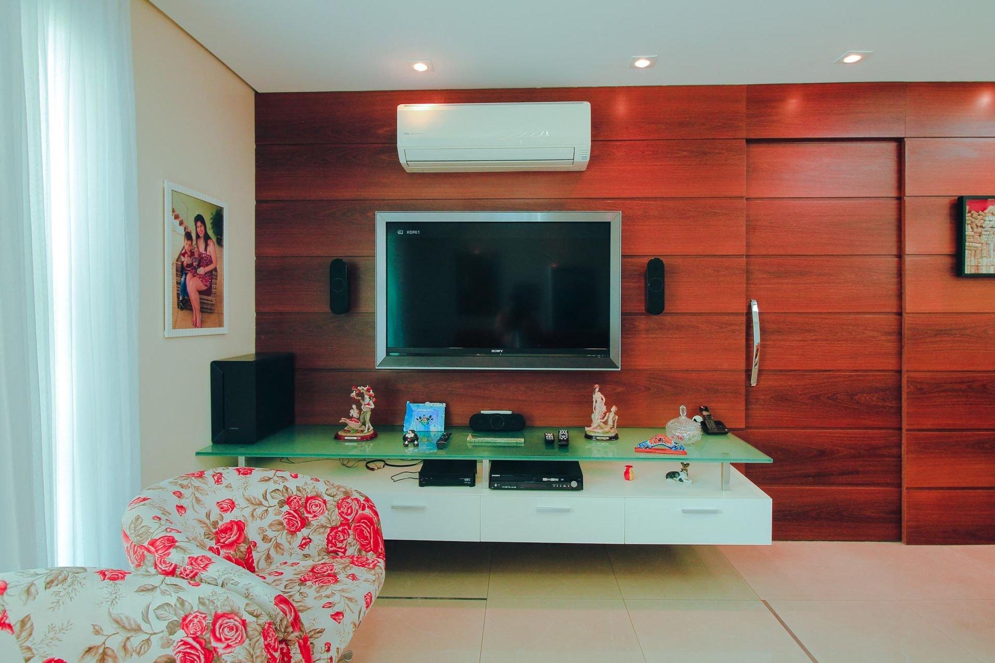 desktop_living21.jpg