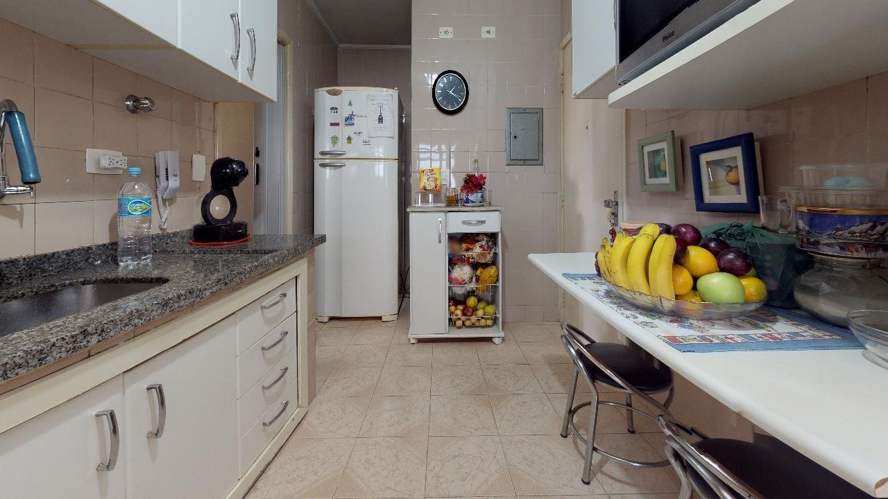 https://content.loft.com.br/homes/19cu90g/desktop_kitchen04.jpg