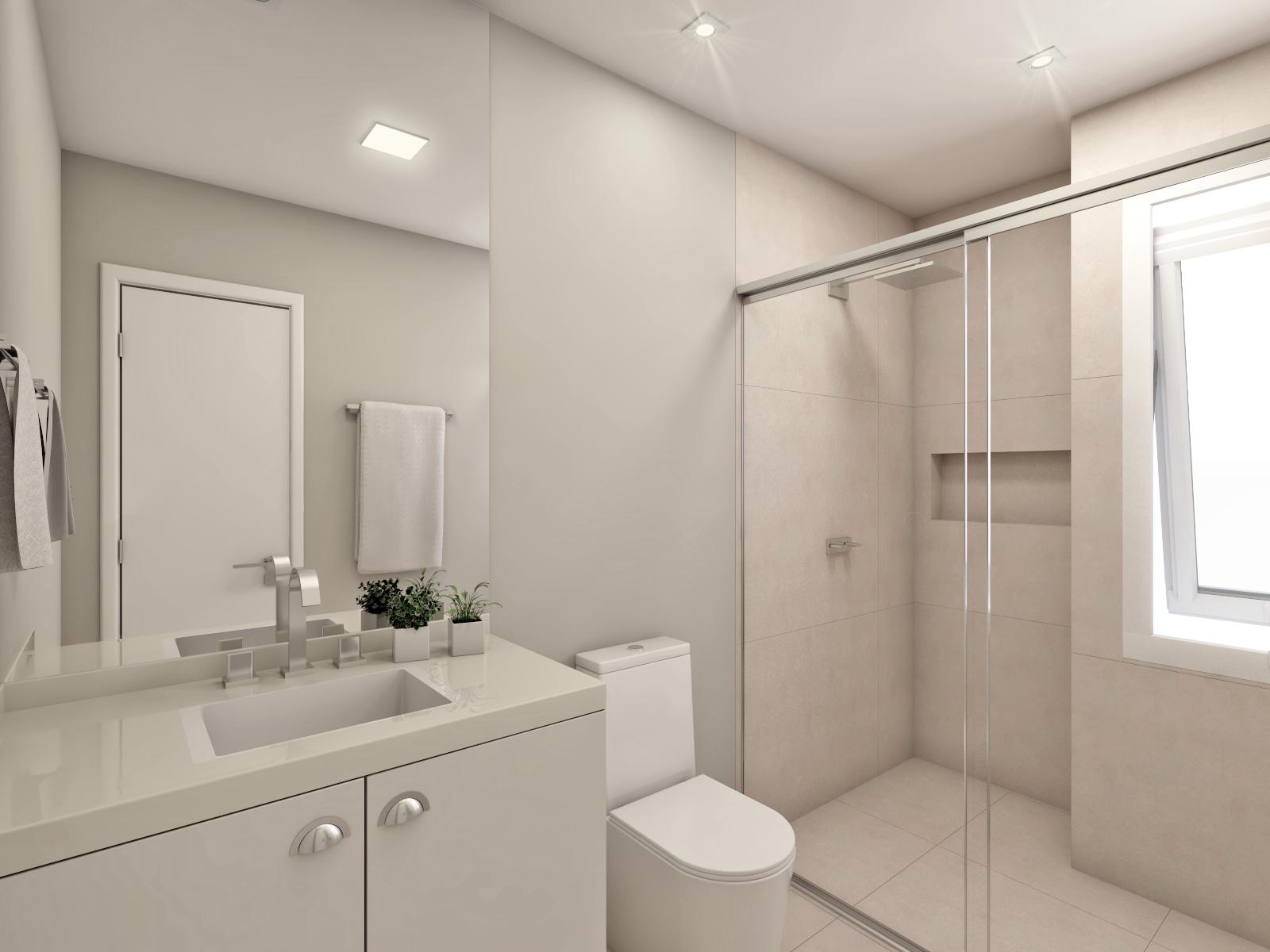desktop_bathroom8.png