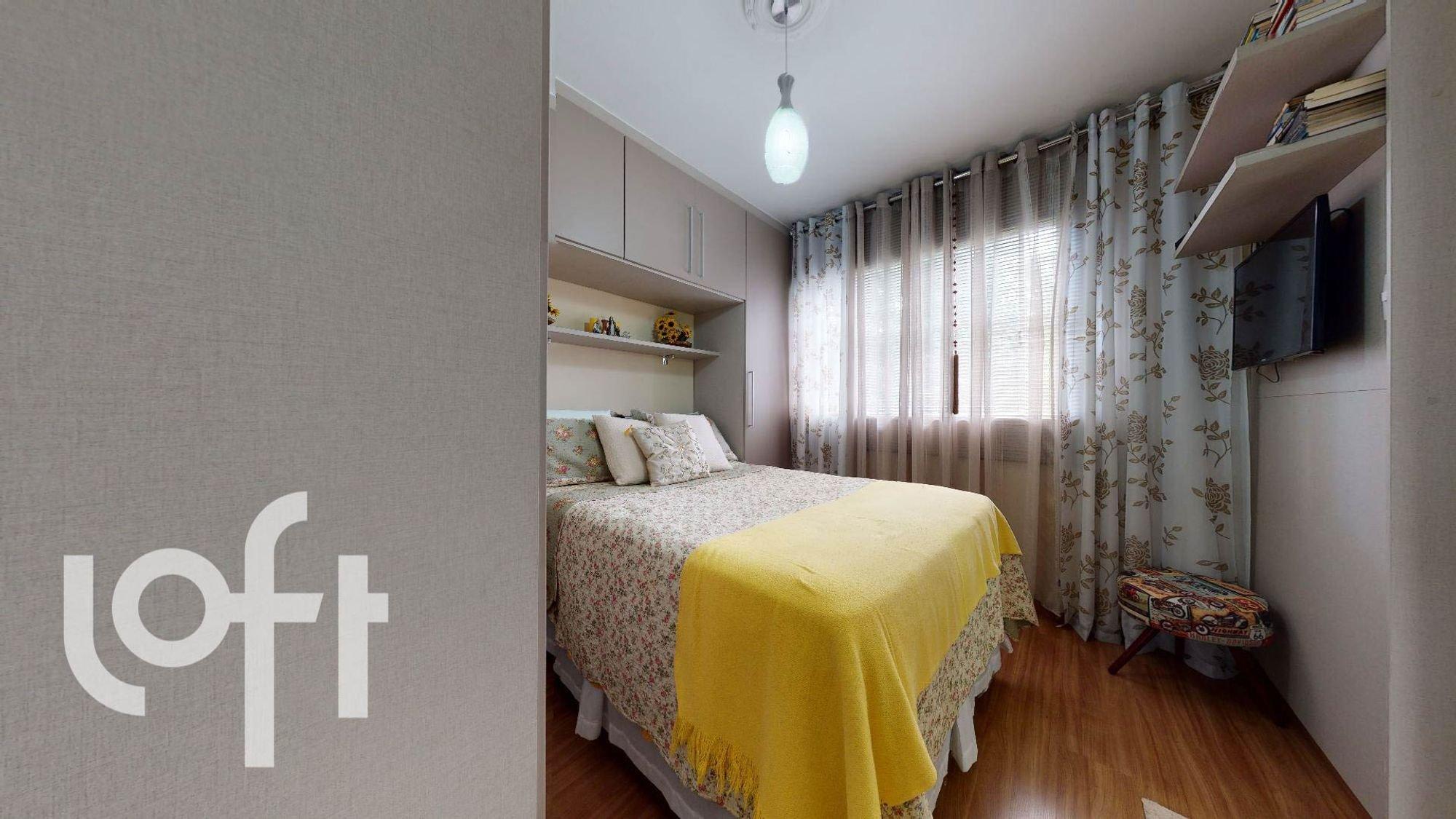 desktop_master_bedroom10.jpg