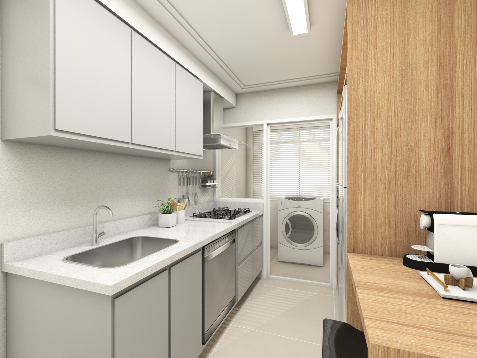 desktop_kitchen6.png