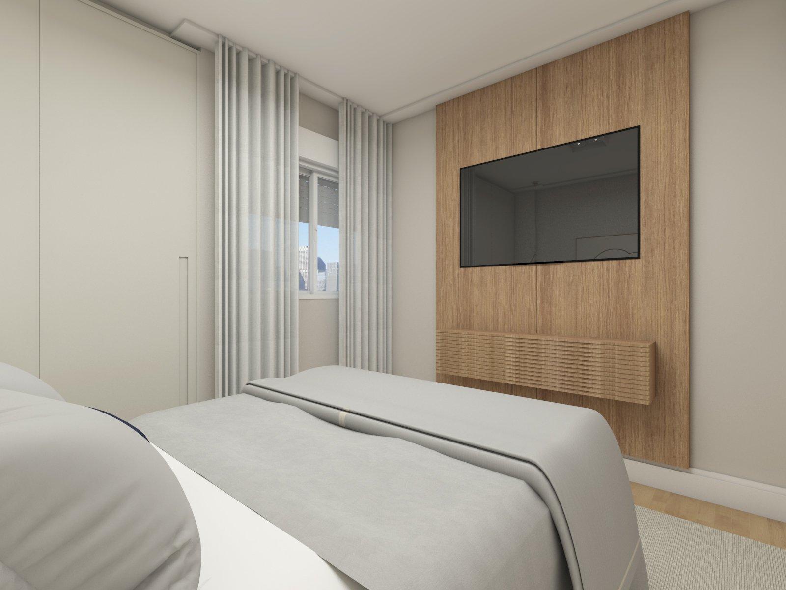 master_bedroom1.jpg