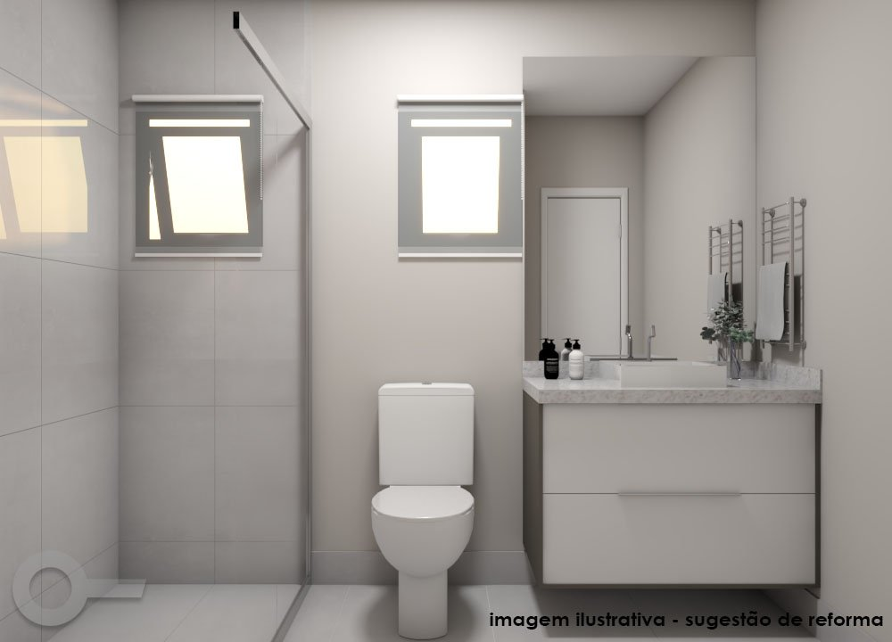 desktop_bathroom0.jpg
