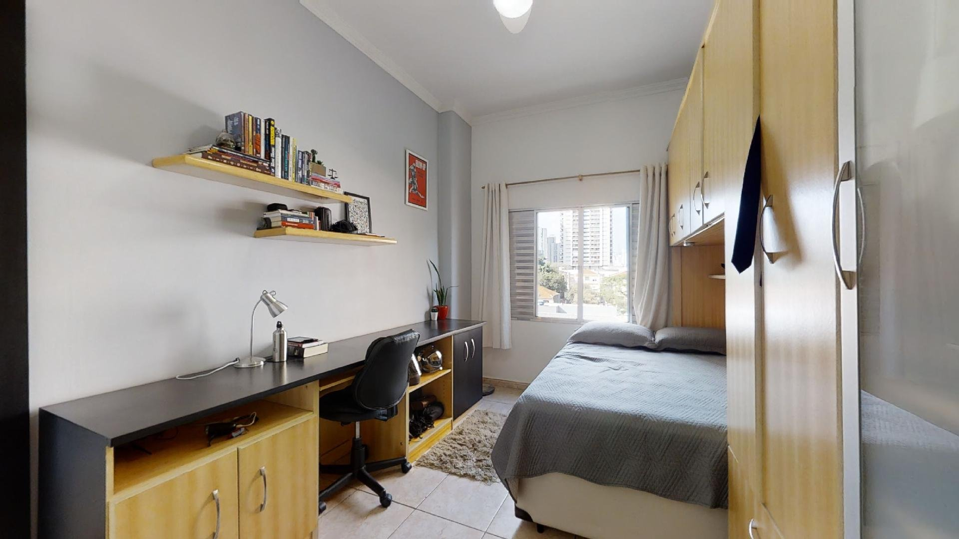 desktop_master_bedroom10.suite master (0)