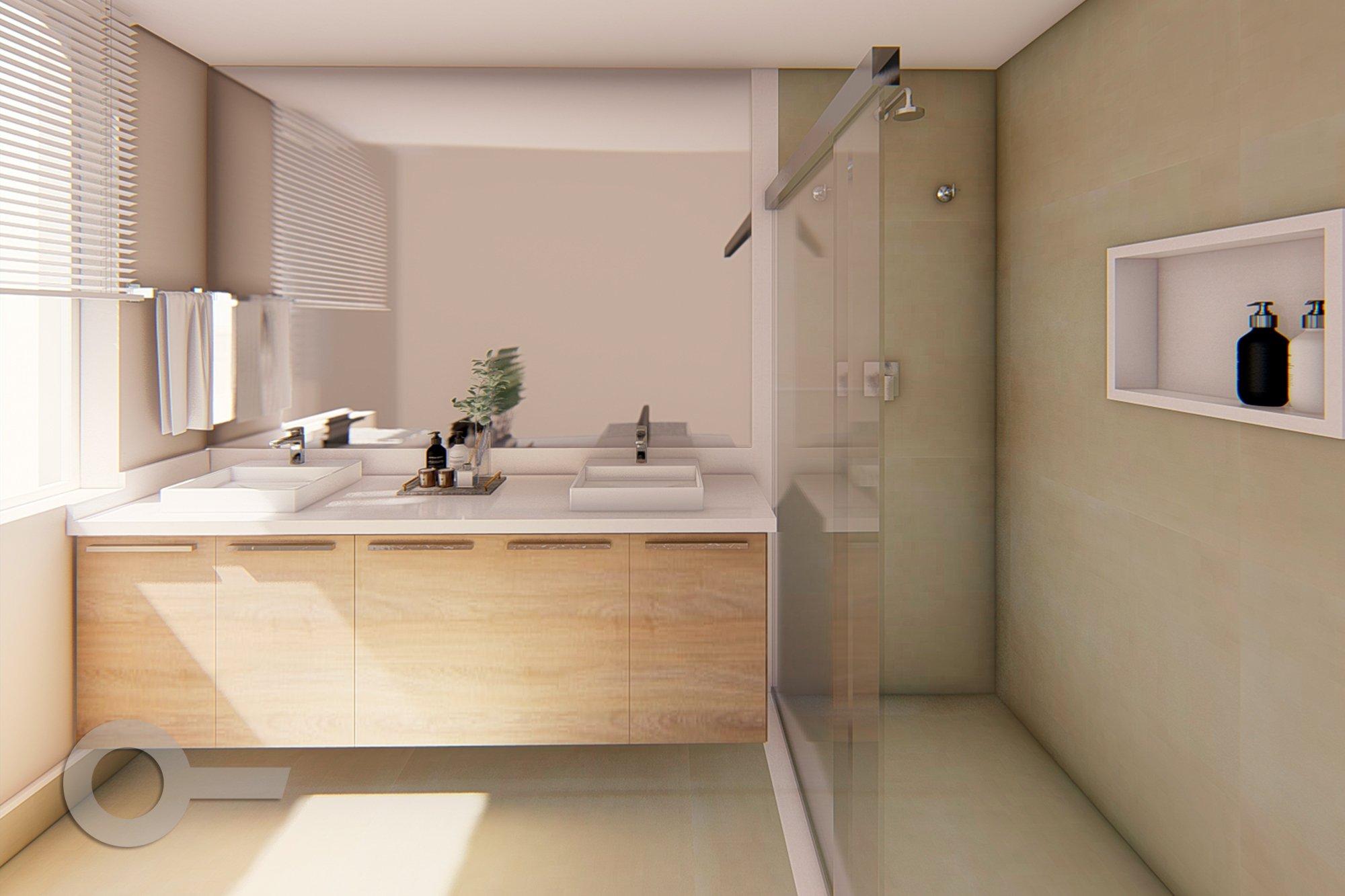 desktop_bathroom0.jfif