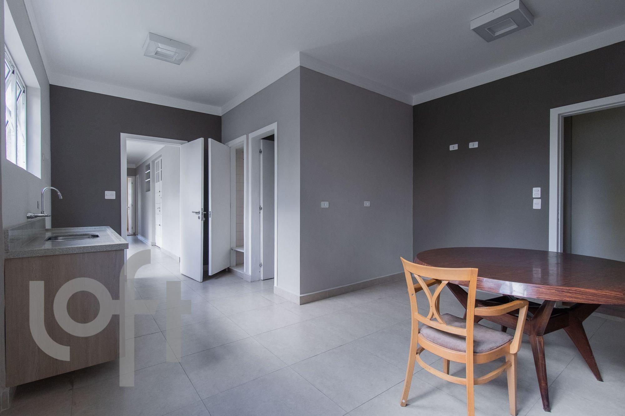 https://content.loft.com.br/homes/1dbk017/desktop_kitchen09.jpg