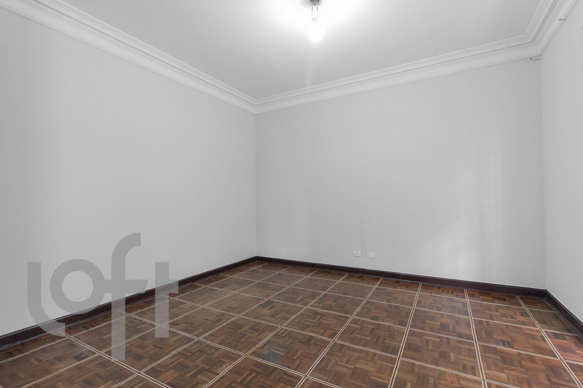 https://content.loft.com.br/homes/1dbk017/desktop_living16.jpg