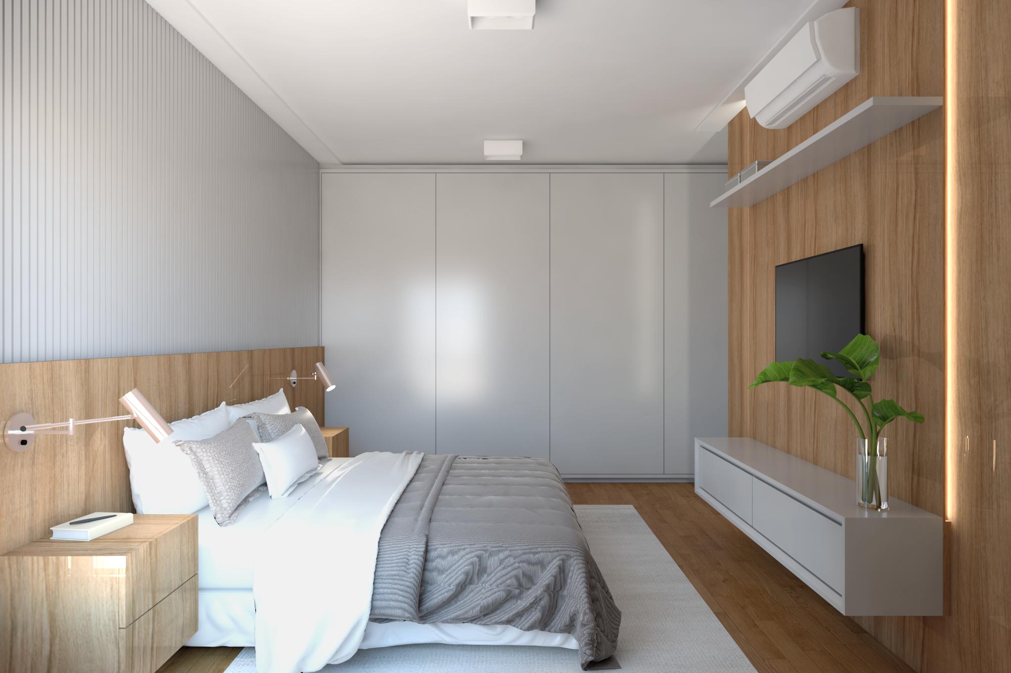 desktop_master_bedroom5.png