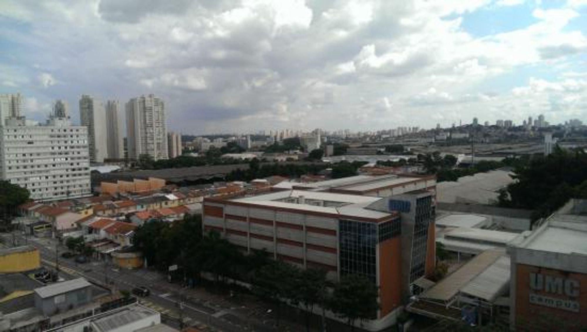 Foto de Vista