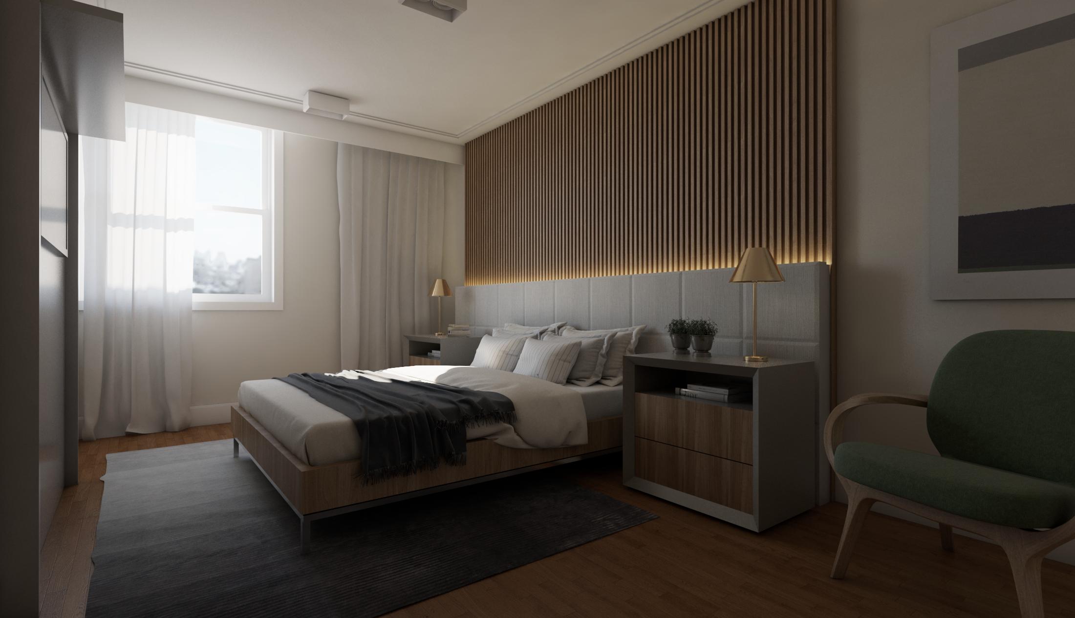 desktop_master_bedroom08.png