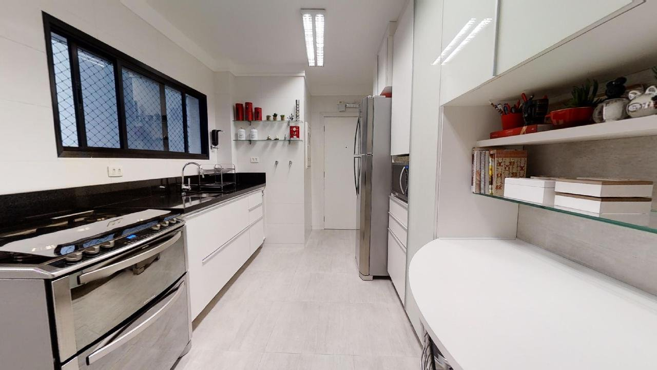 desktop_kitchen06.jpg