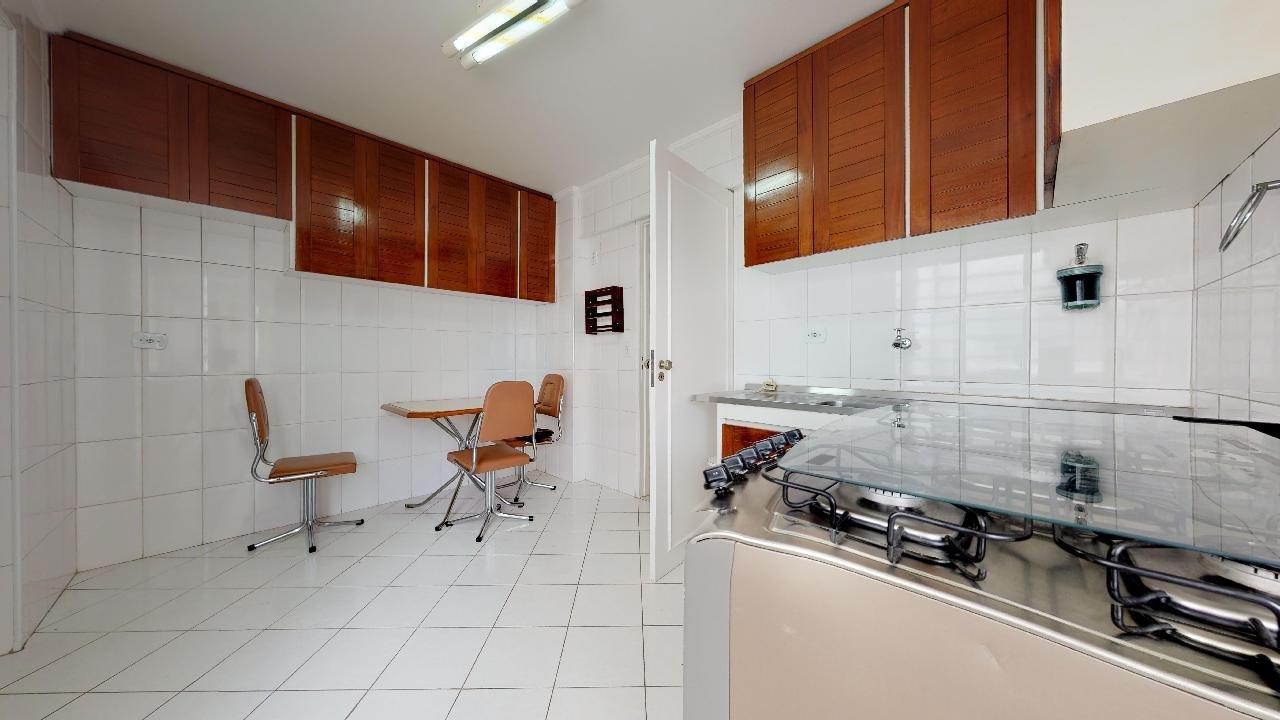 desktop_kitchen18.jpg