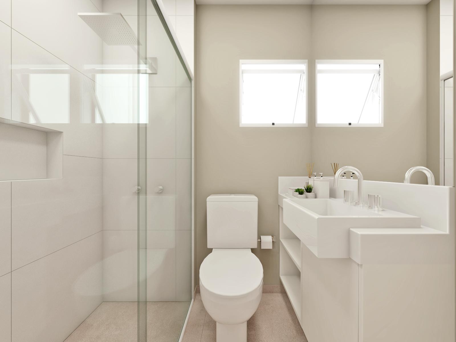 desktop_bathroom6.png
