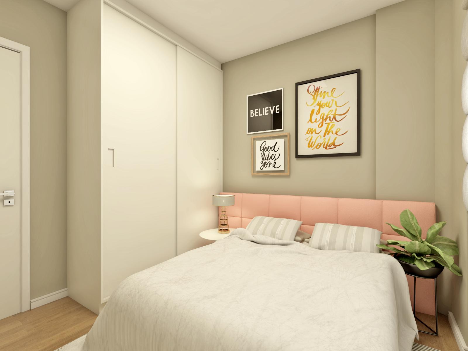 desktop_master_bedroom0.png