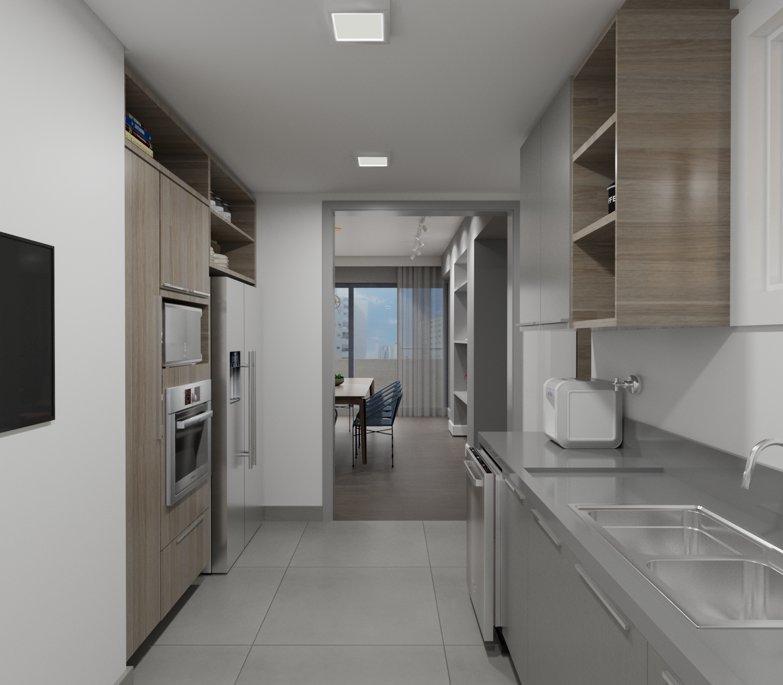 desktop_kitchen02.png