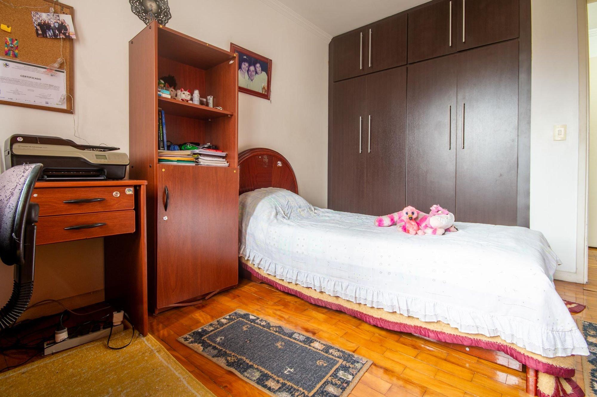 desktop_master_bedroom36.jpg