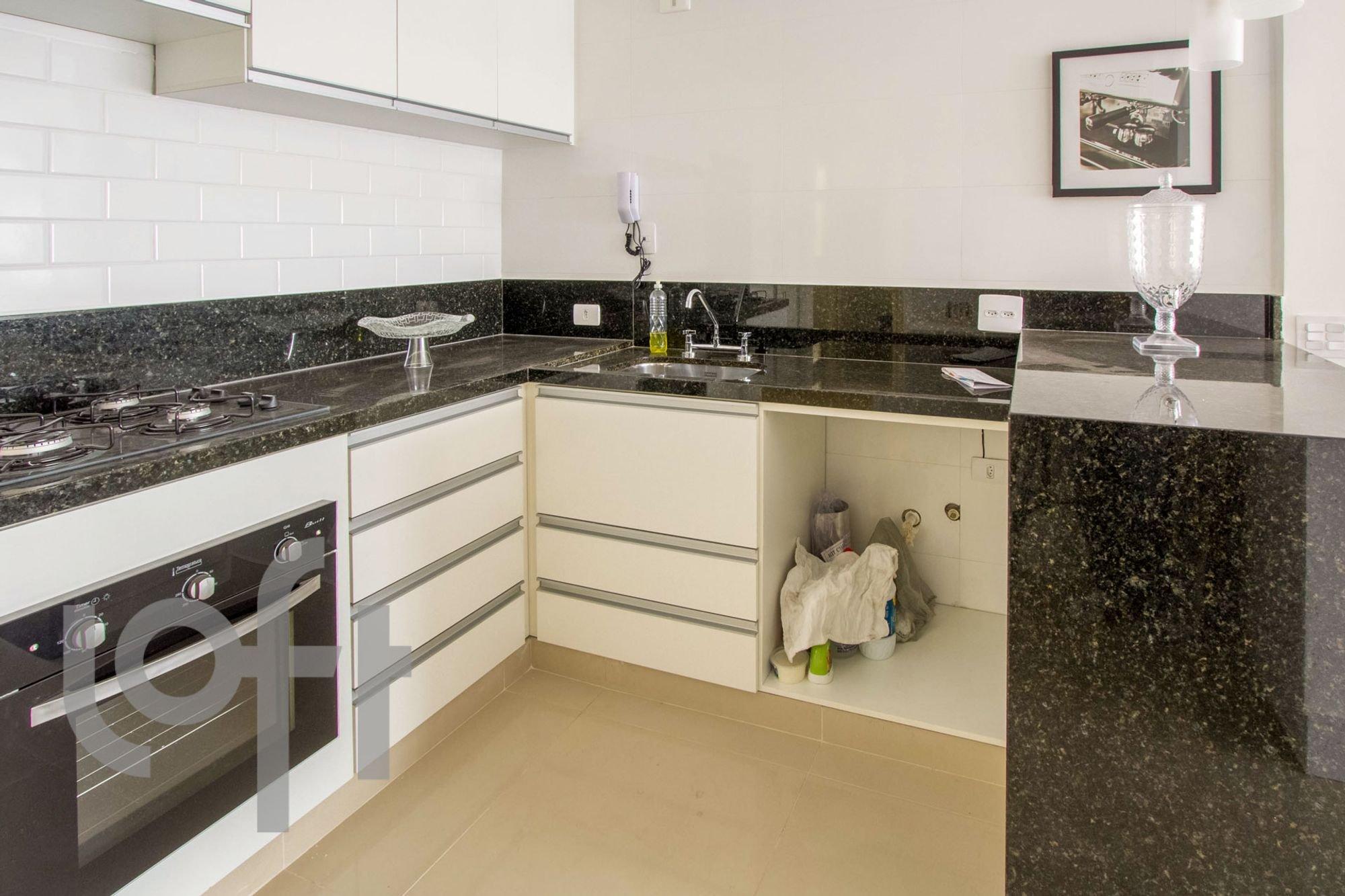 desktop_kitchen03.jpg