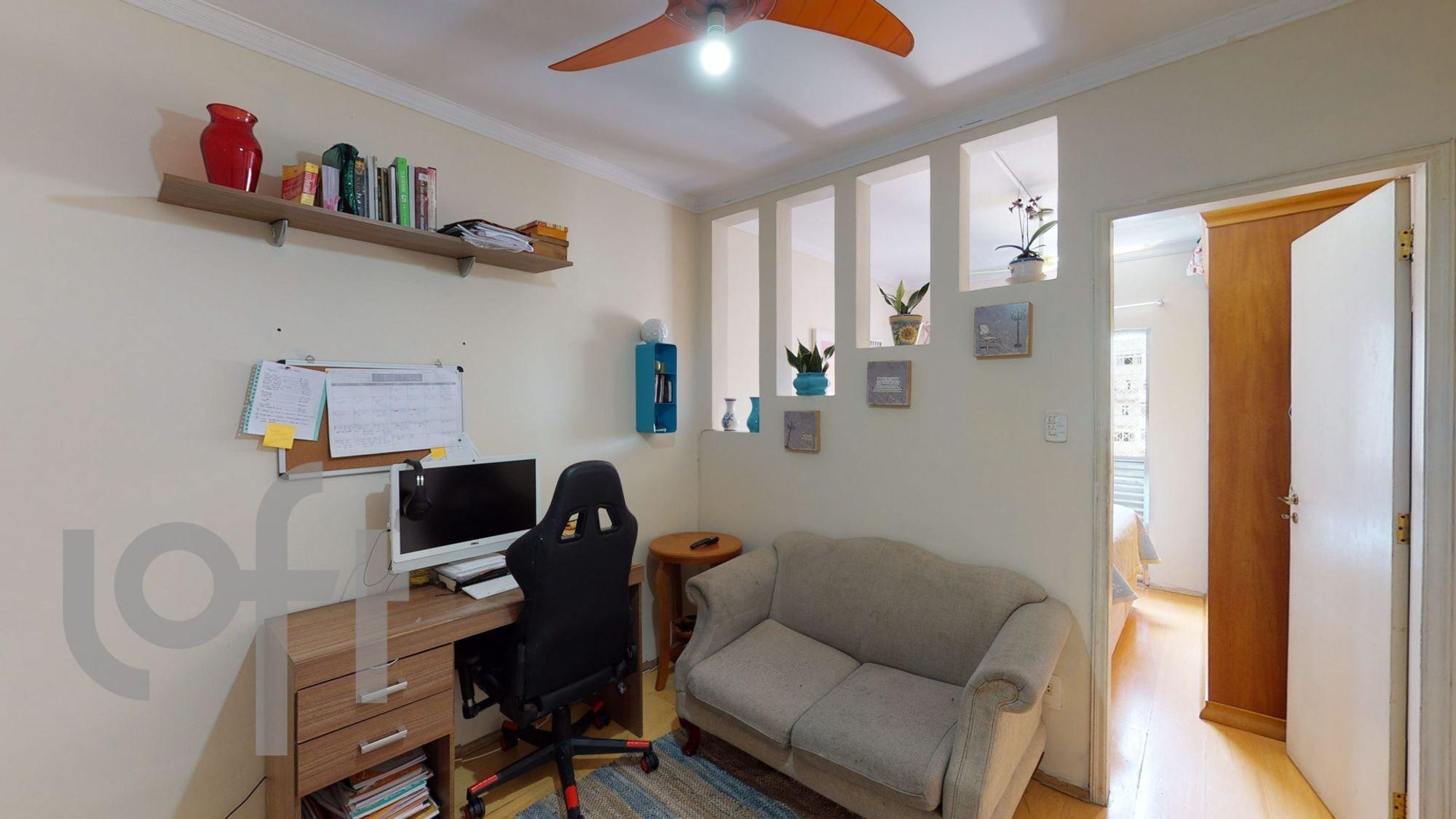 desktop_banner.jpg