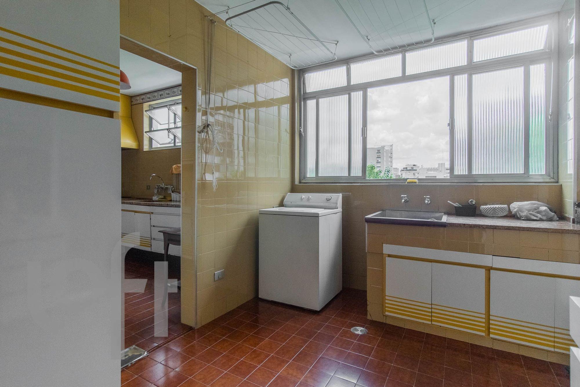 https://content.loft.com.br/homes/1joa1y2/desktop_kitchen06.jpg