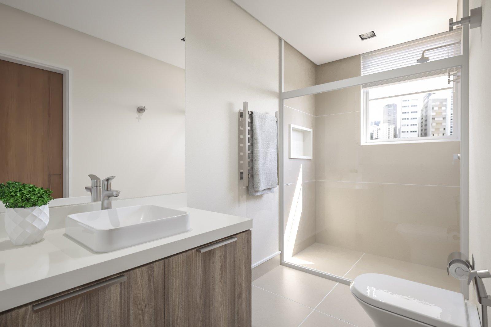 desktop_bathroom6.jpg
