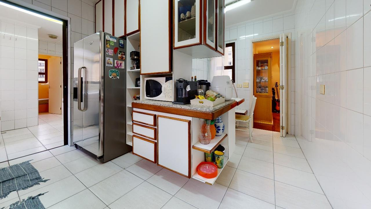 desktop_kitchen08.jpg