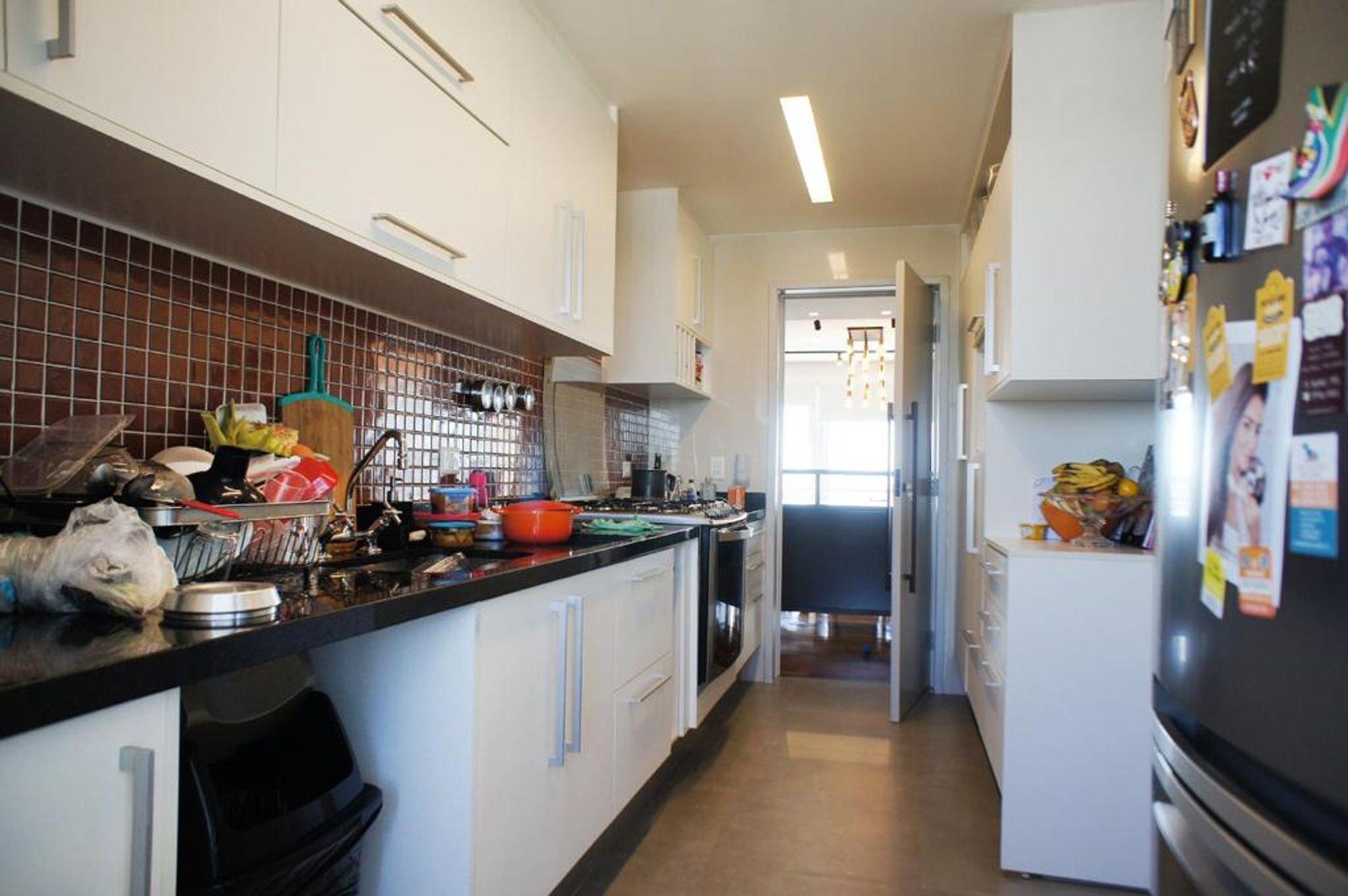 https://content.loft.com.br/homes/1kzgtrq/desktop_kitchen02.jpg