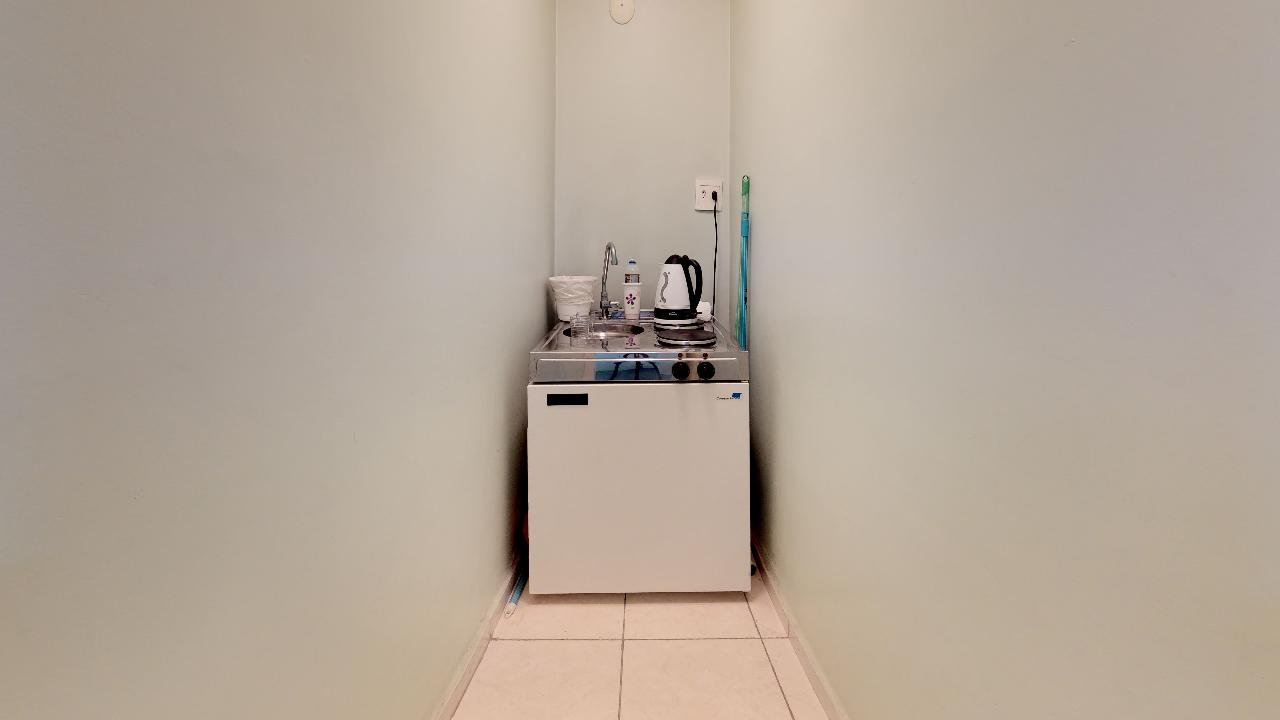 desktop_kitchen02.jpg