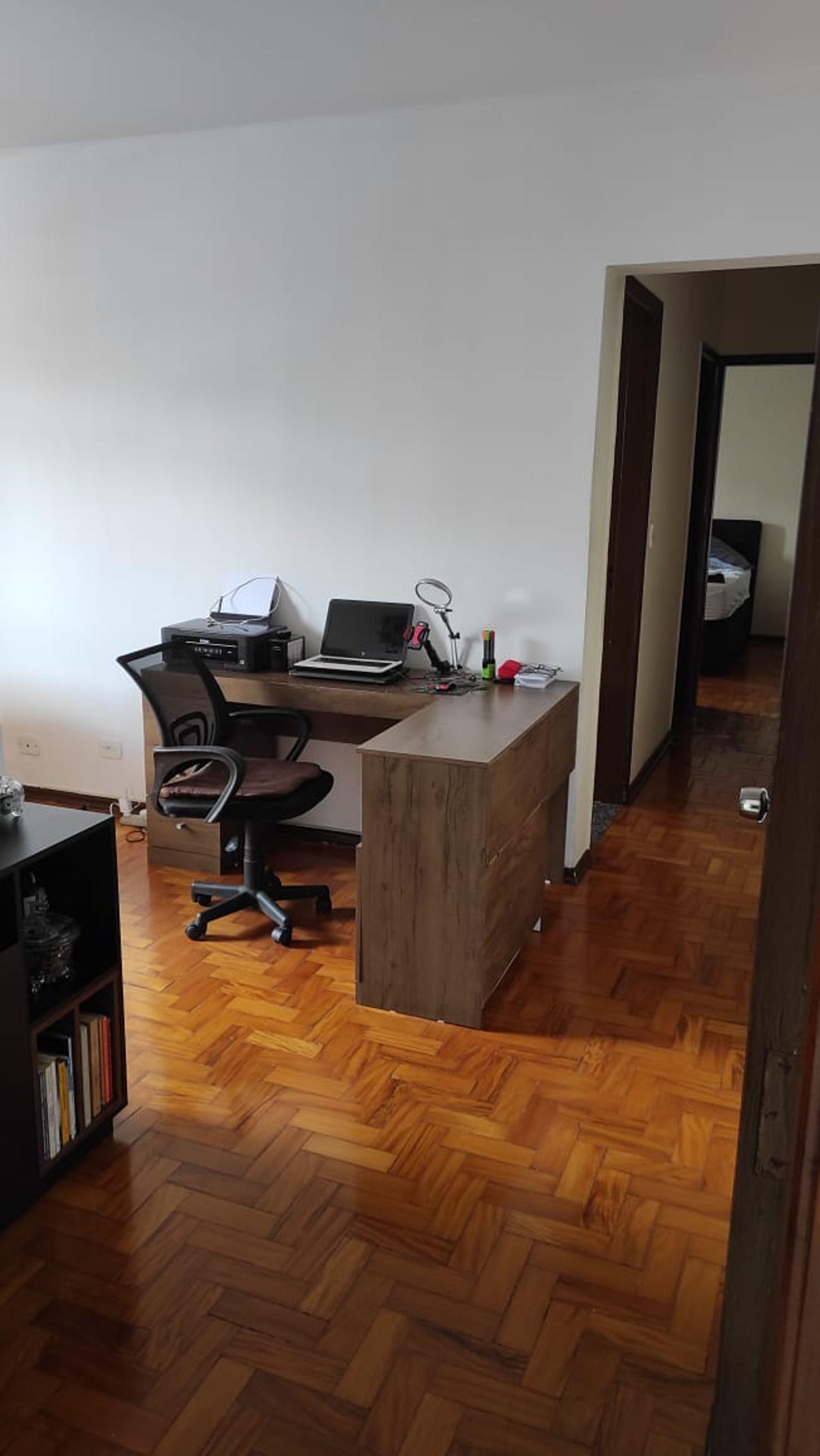 desktop_living5.jpg